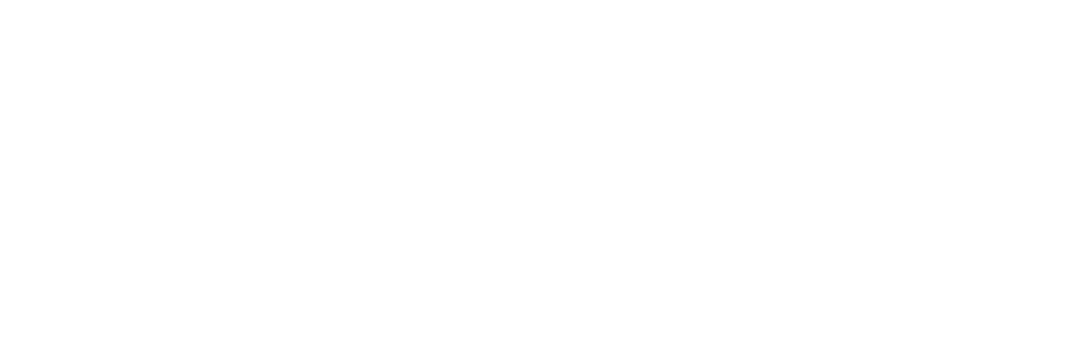 AR QUEST
